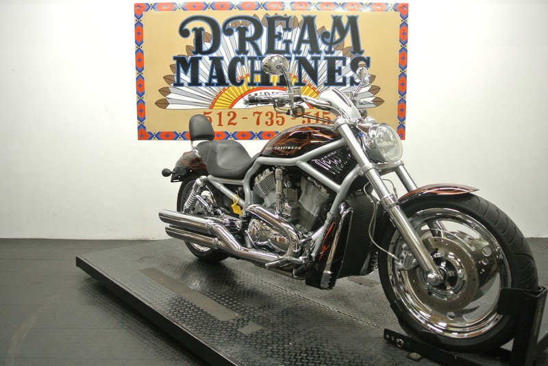 Dream Machine Motorcycles Dream Machines Indian ...