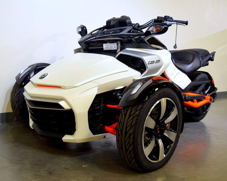 used can am spyder for sale in colorado autos post. Black Bedroom Furniture Sets. Home Design Ideas