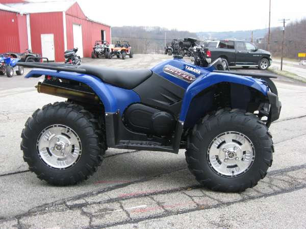 2013 yamaho grizzly 450 prices autos weblog for 2014 yamaha grizzly 450 value