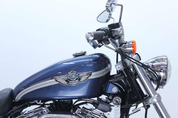 Harley-Davidson 2003 XL 1200 Sportster 600 x 400 · 27 kB · jpeg